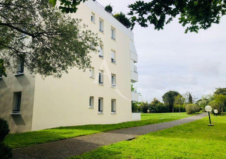 A vendre Appartement Cugnaux | R�f 3103218821 - Gica conseil