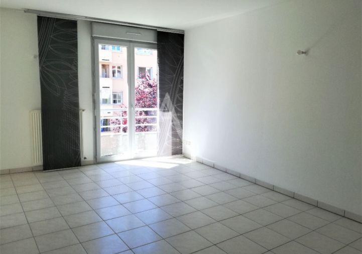 A louer Appartement Toulouse | R�f 3103218823 - Gica conseil