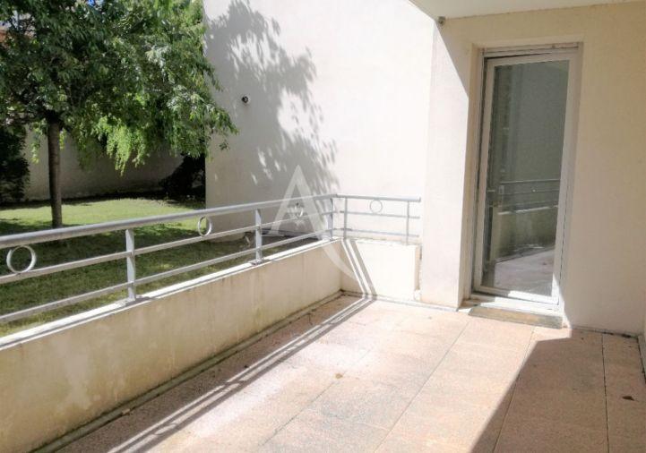 A louer Appartement Toulouse | R�f 3103218824 - Gica conseil