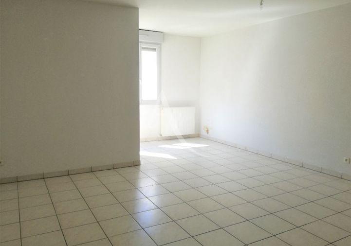 A louer Appartement Toulouse | R�f 3103218825 - Gica conseil
