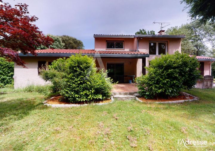 A vendre Maison Castelmaurou | R�f 3103218826 - Gica conseil