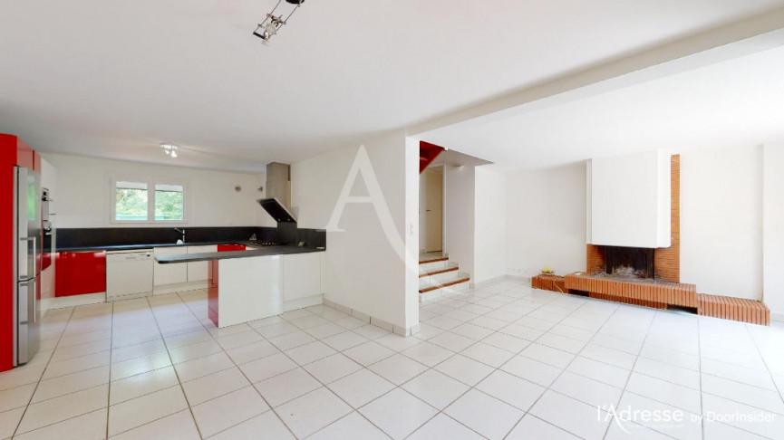 A vendre  Castelmaurou | Réf 3103218826 - Gica conseil