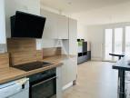 A vendre  Toulouse   Réf 3103218827 - Gica conseil