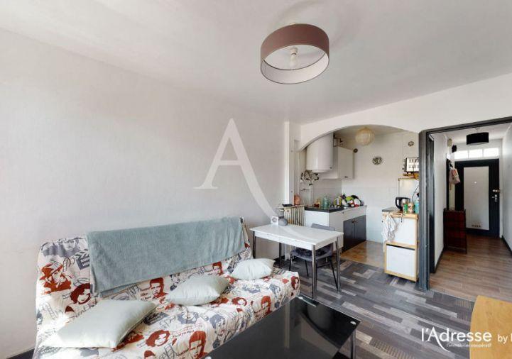 A vendre Appartement Toulouse | R�f 3103218828 - Gica conseil