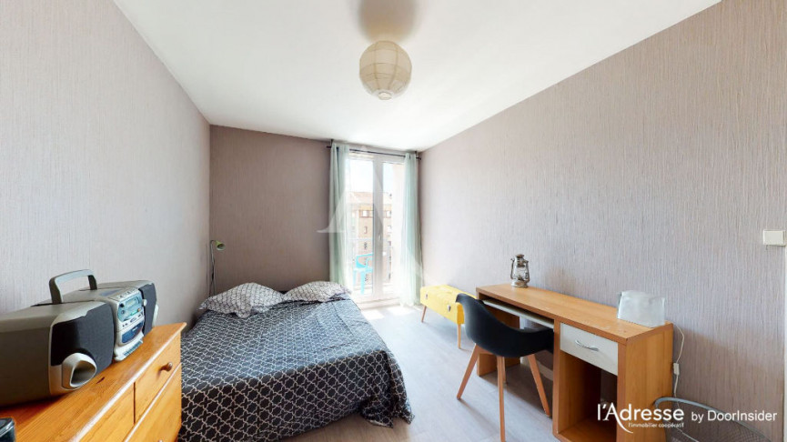 A vendre  Toulouse   Réf 3103218828 - Gica conseil