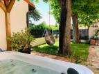 A vendre  Toulouse   Réf 3103218836 - Gica conseil