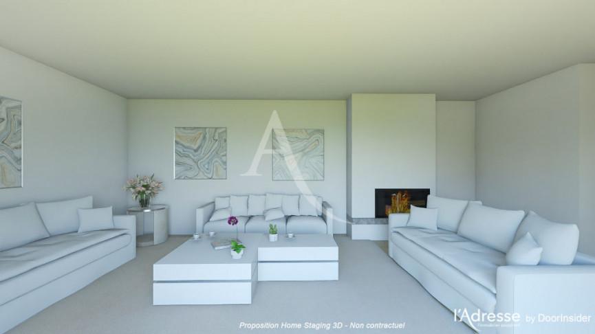 A vendre  Castanet Tolosan | Réf 3103218842 - Gica conseil