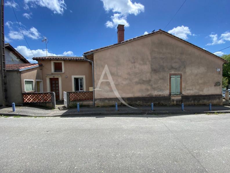 A vendre  Castanet Tolosan | Réf 3103218843 - Gica conseil