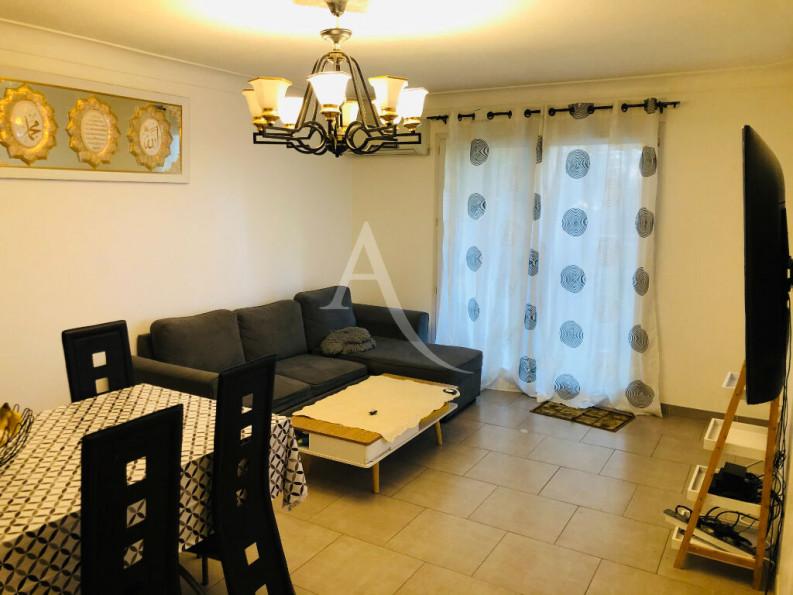 A vendre  Toulouse   Réf 3103218852 - Gica conseil