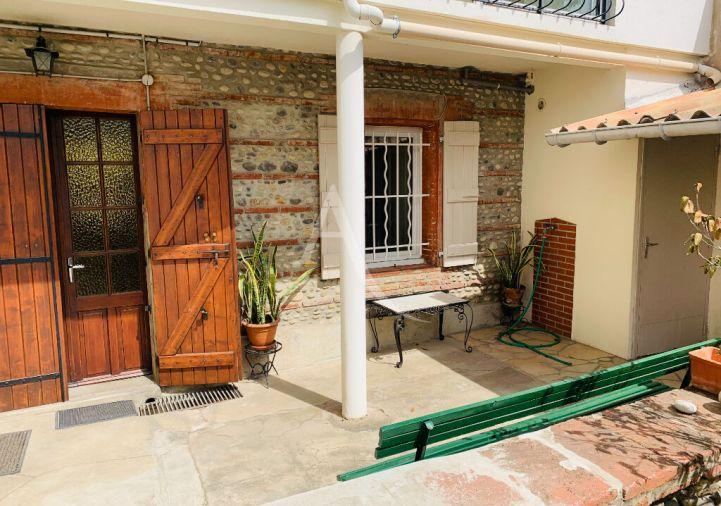 A vendre Maison Toulouse | R�f 3103218853 - Gica conseil