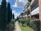 A vendre  Castanet Tolosan | Réf 3103218857 - Gica conseil