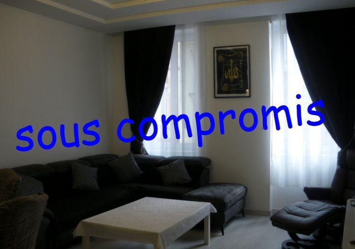 A vendre Appartement Carbonne   Réf 31034276 - Immo 107