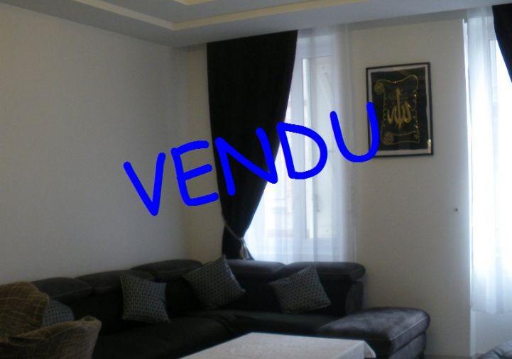A vendre Appartement Carbonne | Réf 31034276 - Immo 107