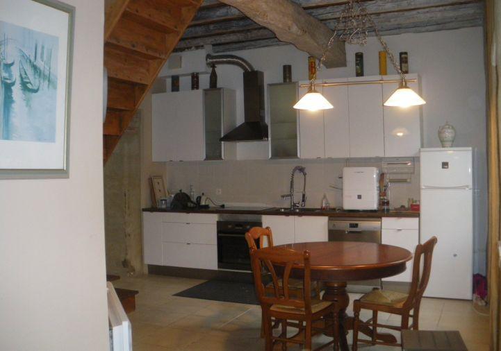 A vendre Appartement Carbonne | Réf 31034277 - Immo 107