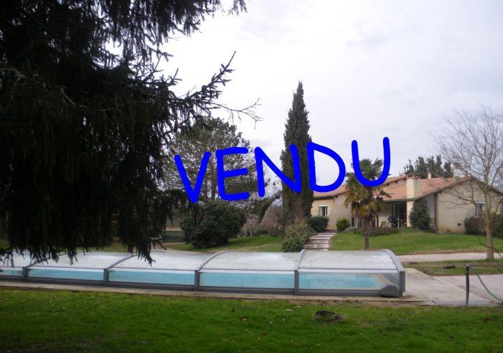 A vendre Villa Carbonne   Réf 31034278 - Immo 107