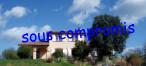 A vendre  Mauzac | Réf 31034281 - Immo 107