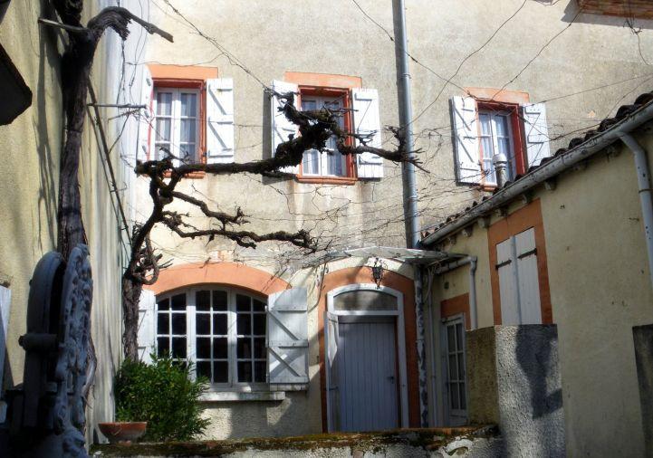 A vendre Maison Saint-sulpice-sur-leze   Réf 31034283 - Immo 107