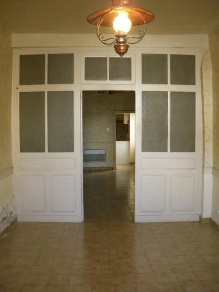 A vendre  Saint-sulpice-sur-leze   Réf 31034283 - Immo 107