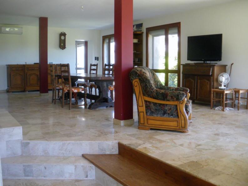 A vendre  Longages | Réf 31034286 - Adaptimmobilier.com