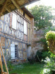 A vendre  Rieux -volvestre | Réf 31034287 - Immo 107