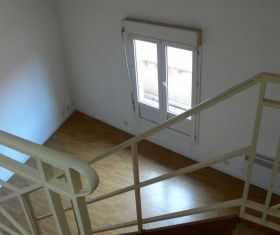 A vendre Toulouse  31029212 Booster immobilier