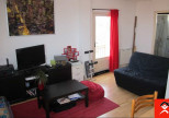 A vendre Toulouse 310293320 Booster immobilier
