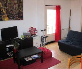 A vendre  Toulouse | Réf 310293320 - Booster immobilier