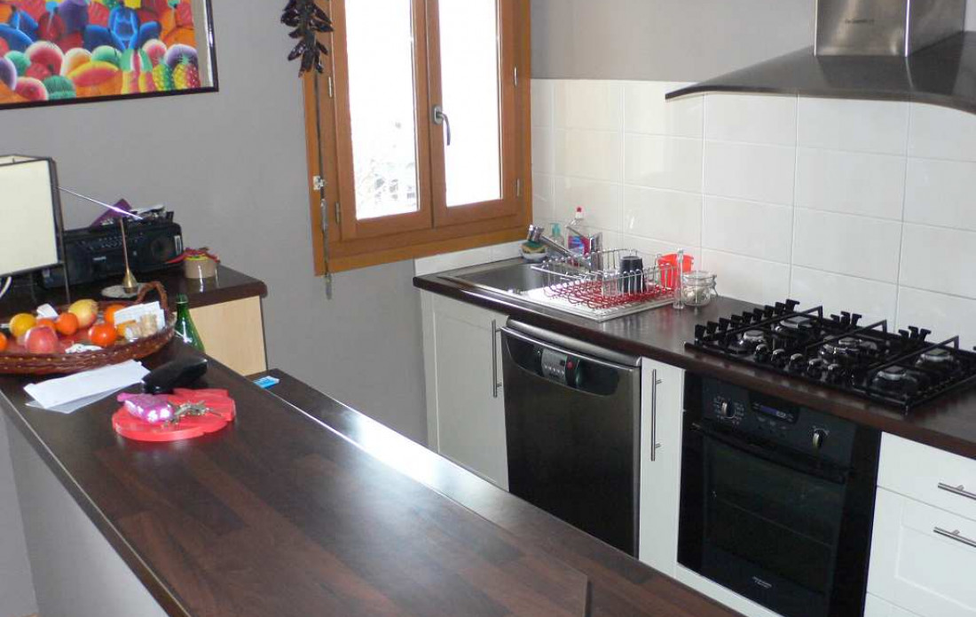A vendre Toulouse 310293876 Booster immobilier