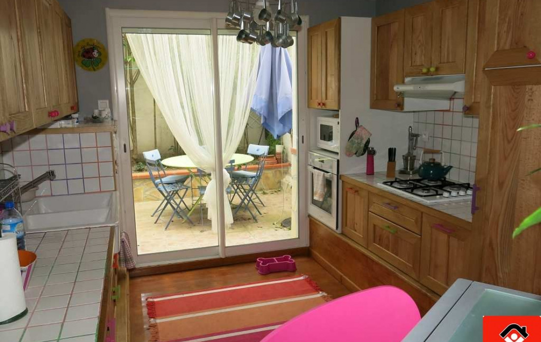 A vendre  Toulouse   Réf 310294579 - Booster immobilier