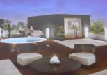 A vendre Balma 310362315 Booster immobilier