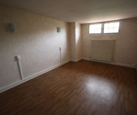 A vendre Toulouse  3103710034 Booster immobilier