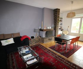 A vendre Toulouse  3103710035 Booster immobilier