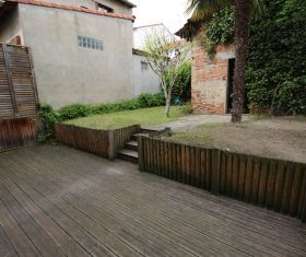 A vendre Toulouse 3103710049 Booster immobilier