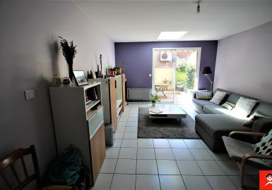A vendre Toulouse 3103710081 Booster immobilier