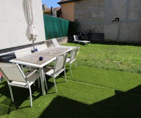 A vendre Toulouse  3103710114 Booster immobilier