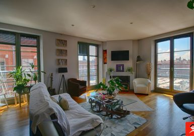 A vendre Toulouse 3103710136 Booster immobilier