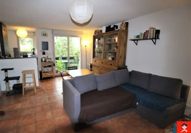 A vendre Toulouse 3103710146 Booster immobilier