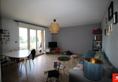 A vendre Toulouse 3103710162 Booster immobilier