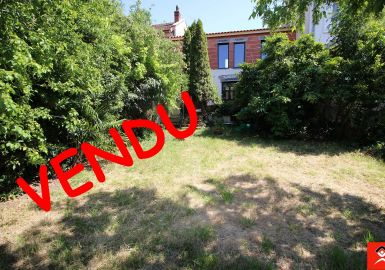A vendre Toulouse 3103710220 Booster immobilier