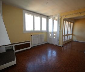 A vendre  Toulouse   Réf 3103710270 - Booster immobilier