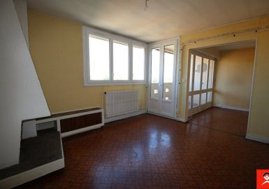 A vendre Toulouse 3103710270 Booster immobilier