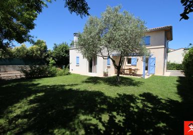 A vendre Toulouse 3103710276 Booster immobilier