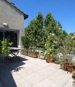 A vendre  Toulouse | Réf 3103710281 - Booster immobilier