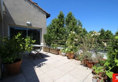 A vendre Toulouse 3103710281 Booster immobilier