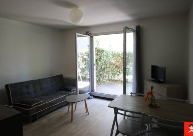 A vendre Toulouse 3103710304 Booster immobilier