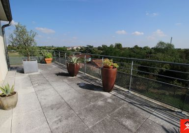 A vendre Toulouse 3103710342 Booster immobilier