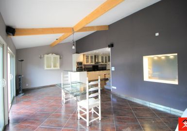 A vendre Toulouse 3103710353 Booster immobilier