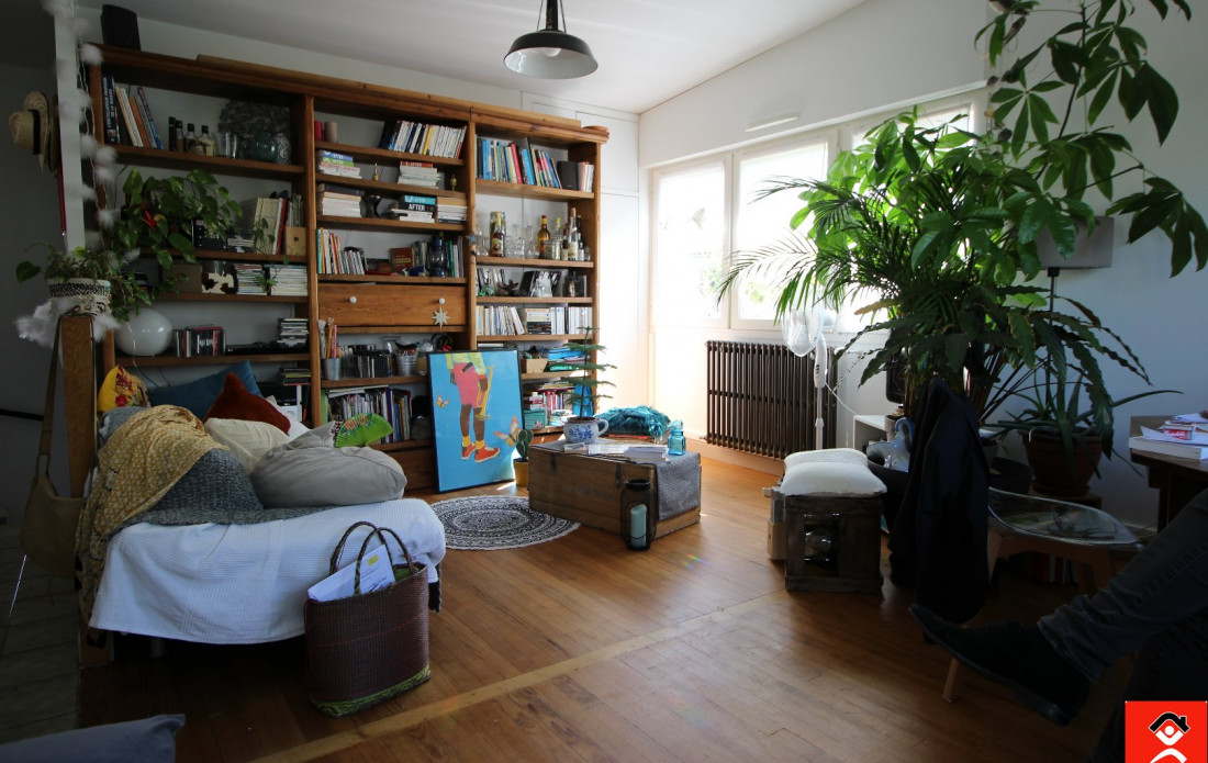 A vendre Toulouse 3103710378 Booster immobilier