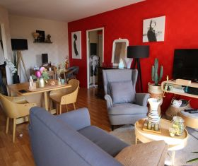 A vendre Toulouse 3103710383 Booster immobilier