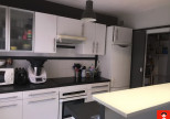 A vendre Toulouse 3103710400 Booster immobilier